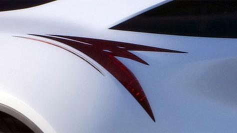 Mazda Studien